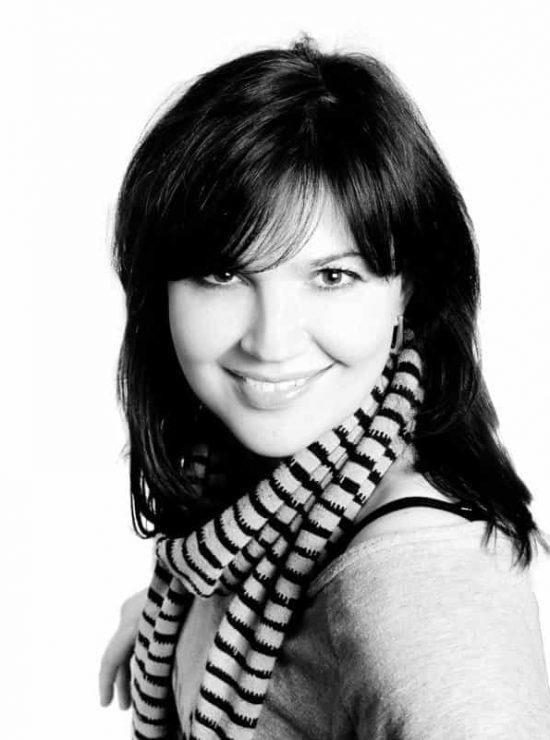 fot. Katarzyna Bieniaszewska