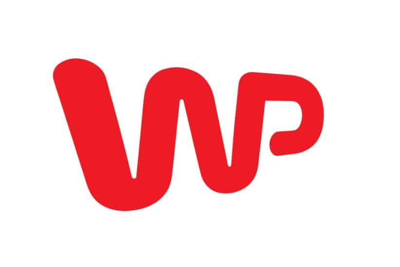 Światowa premiera filmu Świteź na www.wp.pl